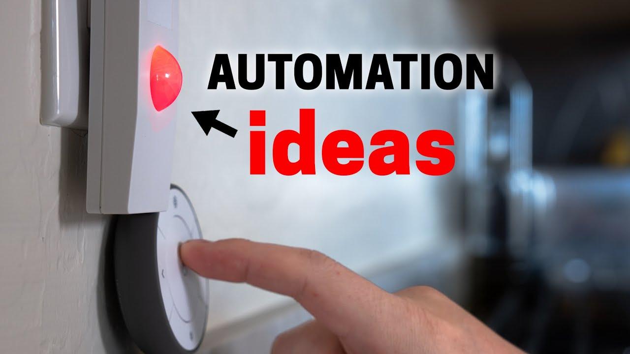 10-Creative-Home-Automation-Ideas