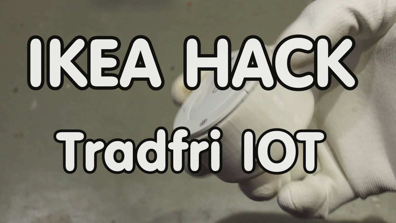 140-IKEA-Tradfri-IOT-Smart-Lighting-System-Hack
