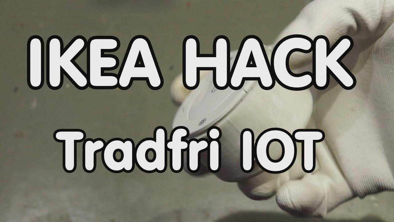 140-IKEA-Tradfri-IOT-Smart-Lighting-System-Hack