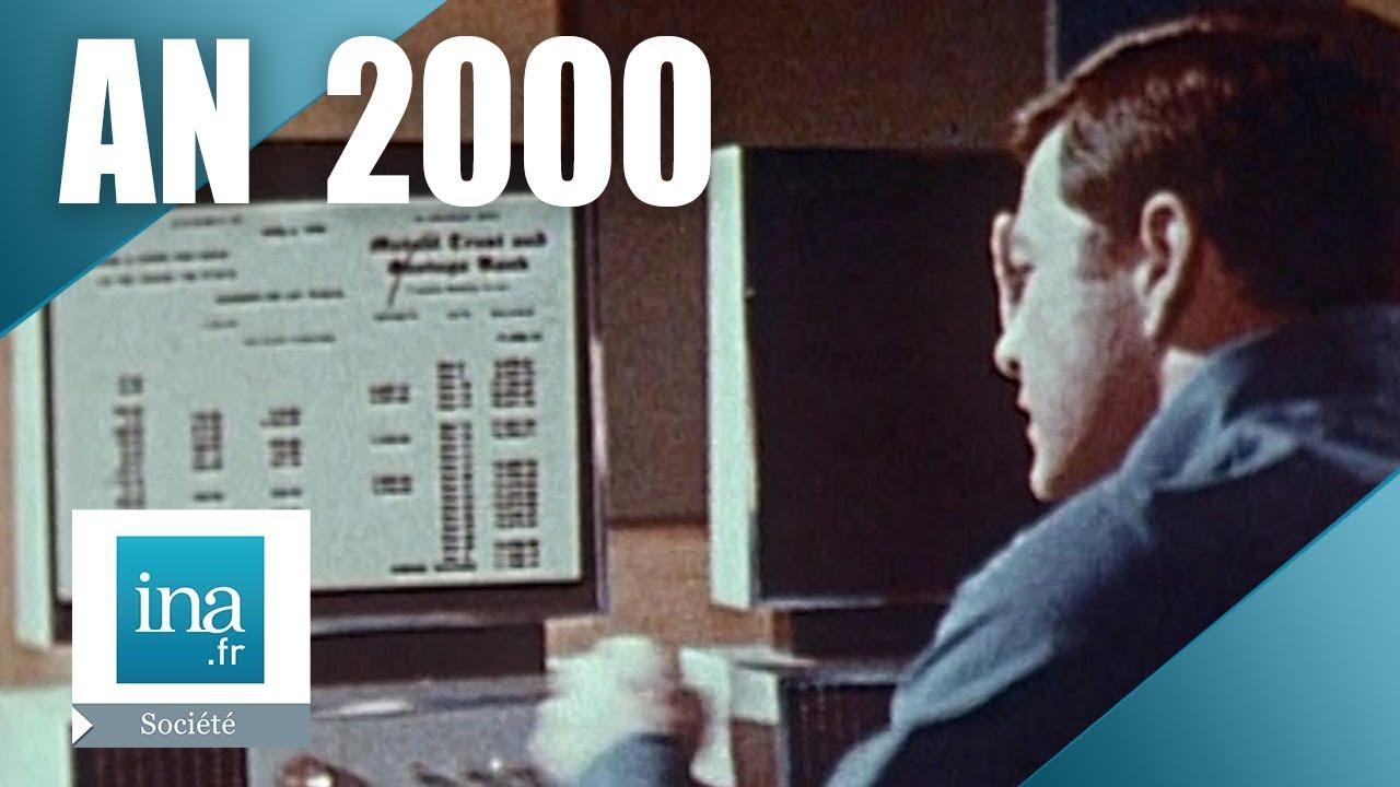1968-Le-film-qui-anticipait-Internet-et-lordinateur-pour-tous-Archive-INA