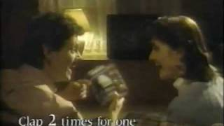 1992-Commercial-The-Smart-Clapper-—-Clap-On...-Clap-Off