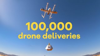 2-Years-of-Drone-Delivery-in-Logan-Australia-Wing
