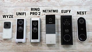 2021-Ultimate-Video-Doorbell-Comparison