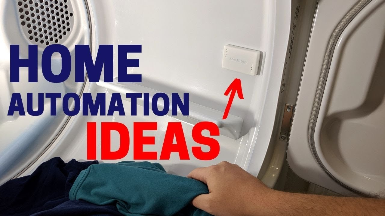 25-Home-Automation-Ideas-Ultimate-Smart-Home-Tour