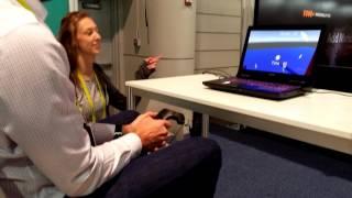 3D-Rudder-au-CES-2017-comme-un-joystick-mais-avec-les-pieds