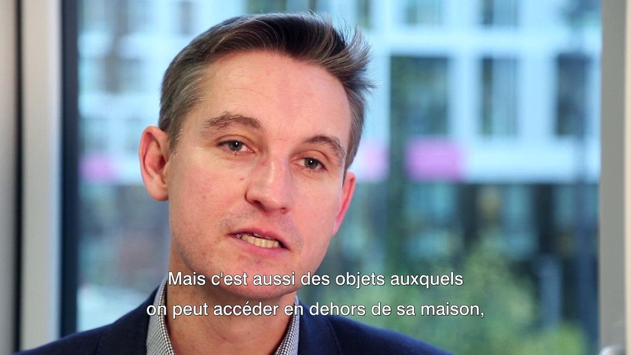 4-questions-a-Francois-Xavier-Lecarpentier-Maison-Connectee