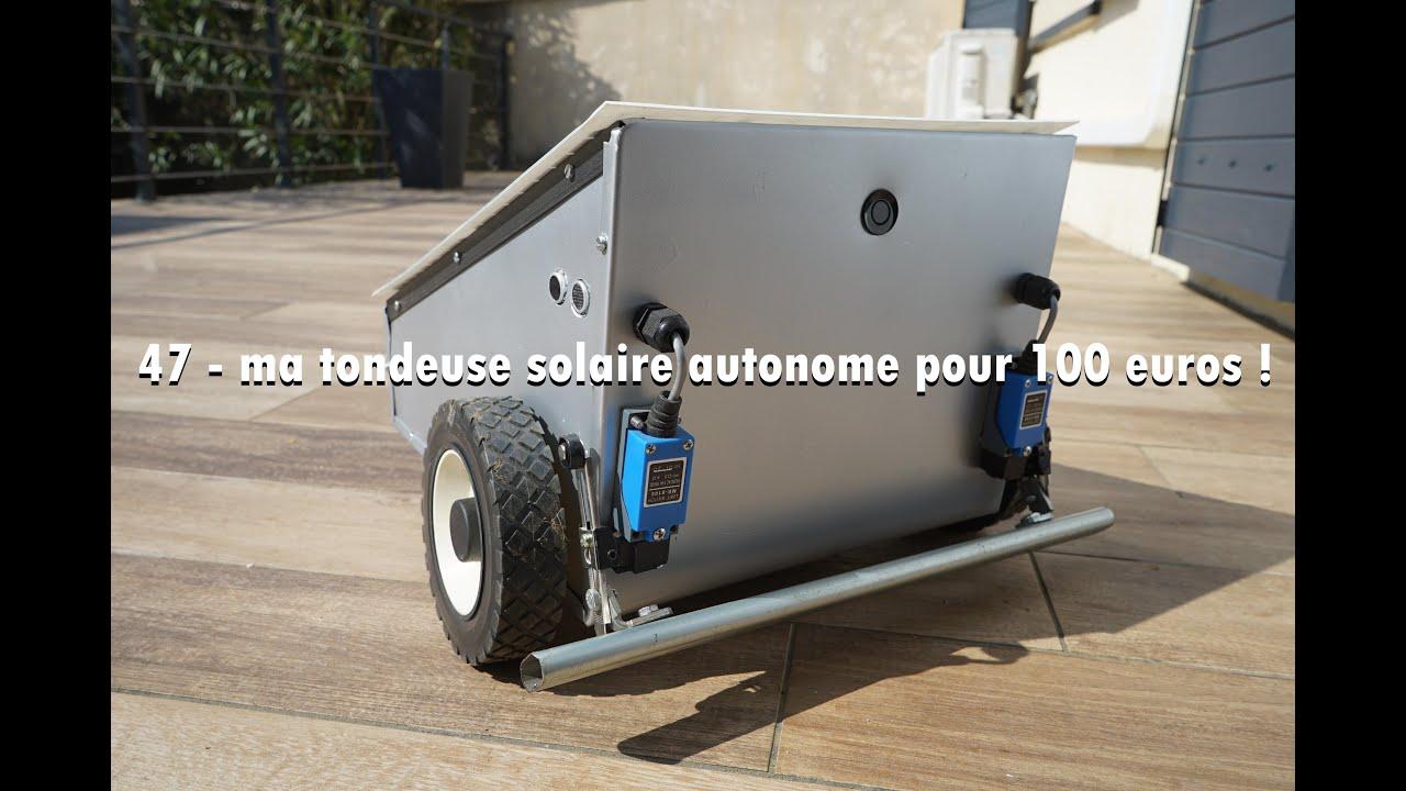 47-ma-tondeuse-solaire-autonome-pour-100-euros