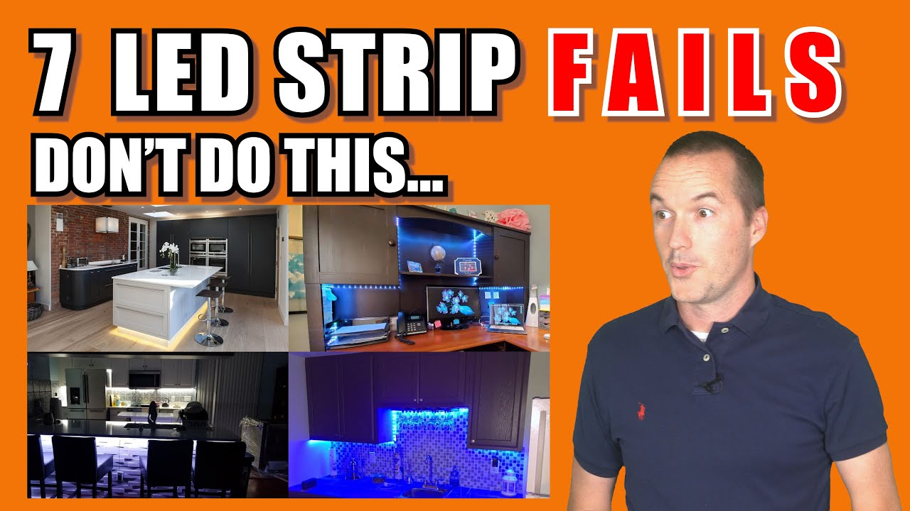 7-Common-LED-Strip-FAILS-and-How-To-Avoid-Them