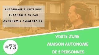 75-Visite-dune-maison-autoconstruite-et-autonome-de-5-personnes-dans-les-Hauts-de-France