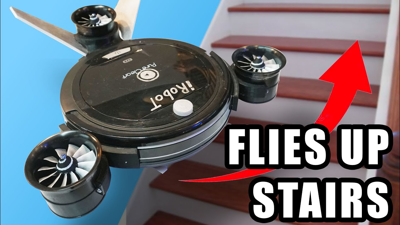 A-Roomba-that-CAN-FLY