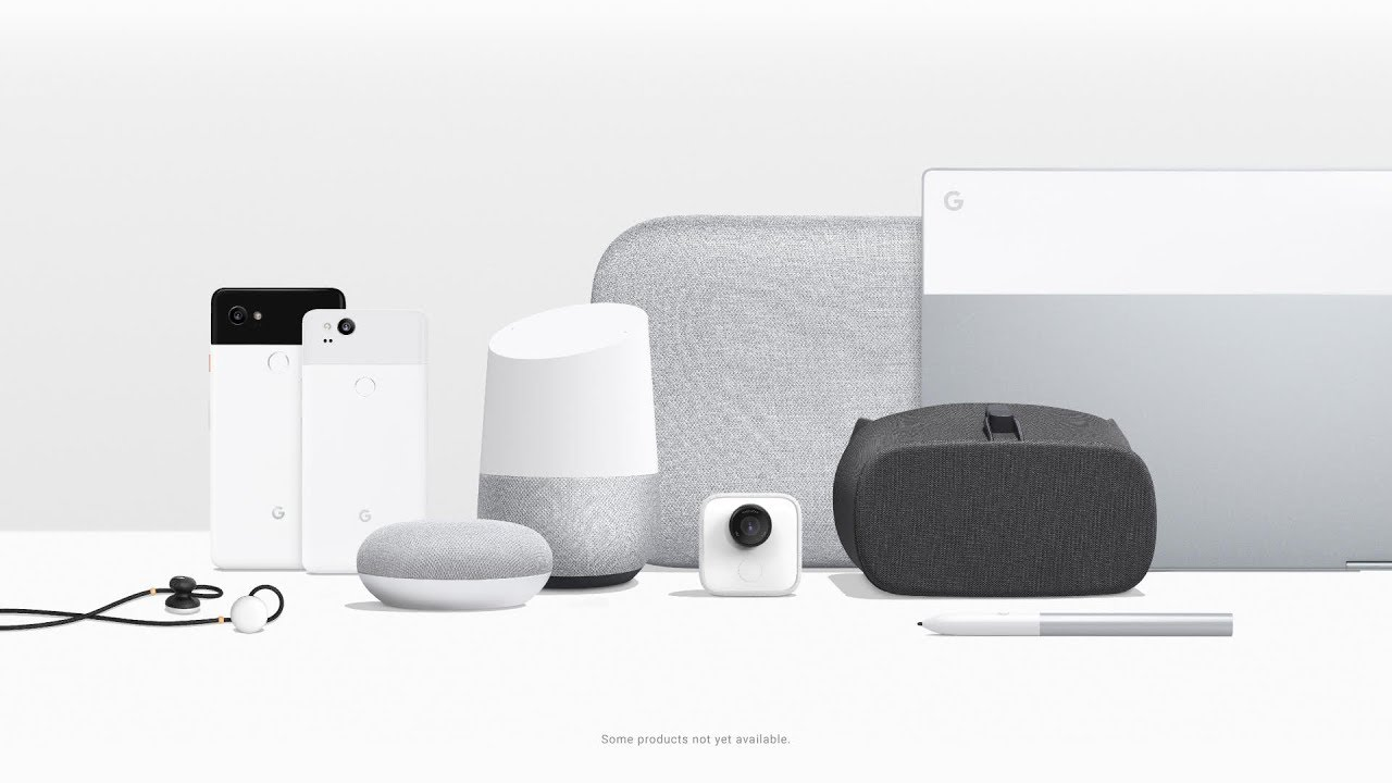 A-few-new-things-made-by-Google