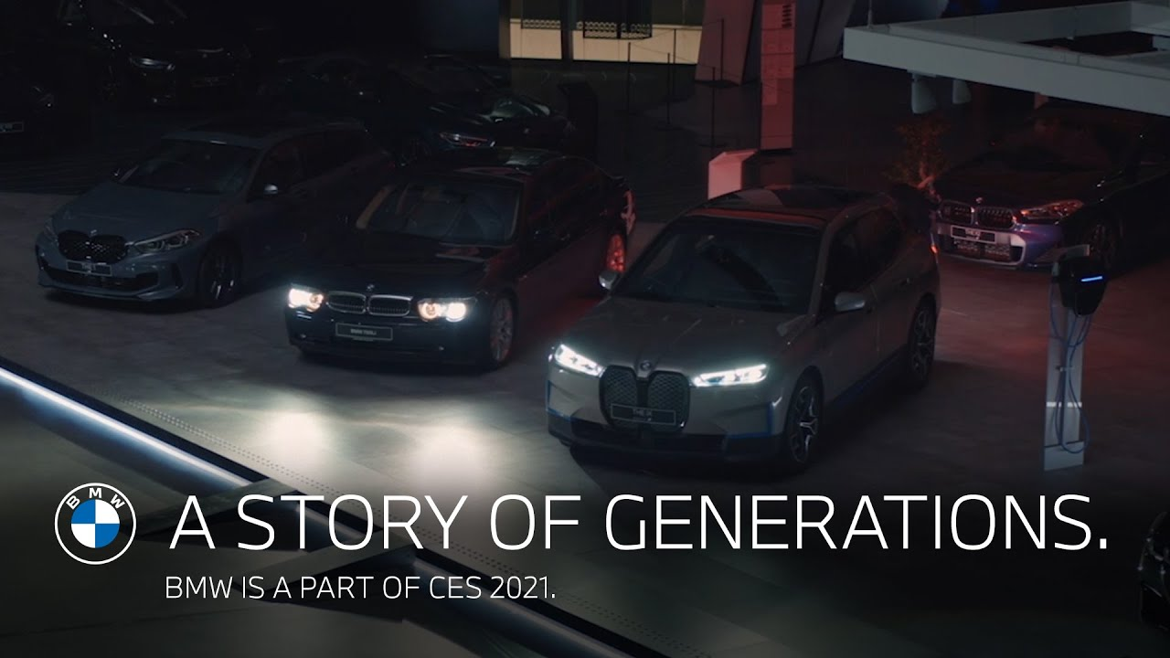 A-story-of-generations.-BMW-is-a-part-of-CES-2021
