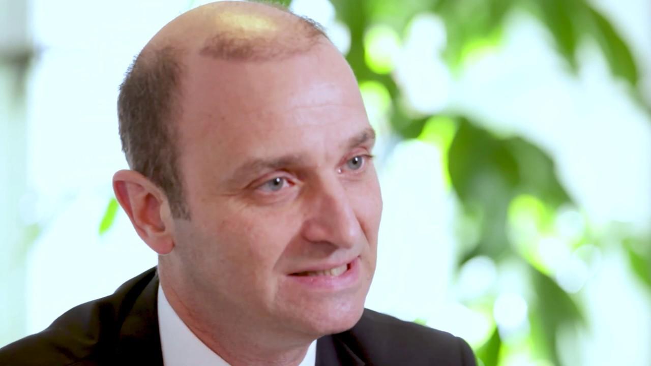 ABB-France-et-Orange-sassocient-pour-proposer-de-nouveaux-services-de-Smart-Building
