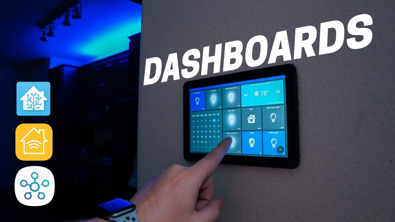 Advanced-Smart-Home-Dashboards-Made-EASY