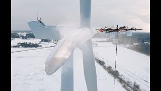 Aerones-wind-turbine-cleaning-drone-interview