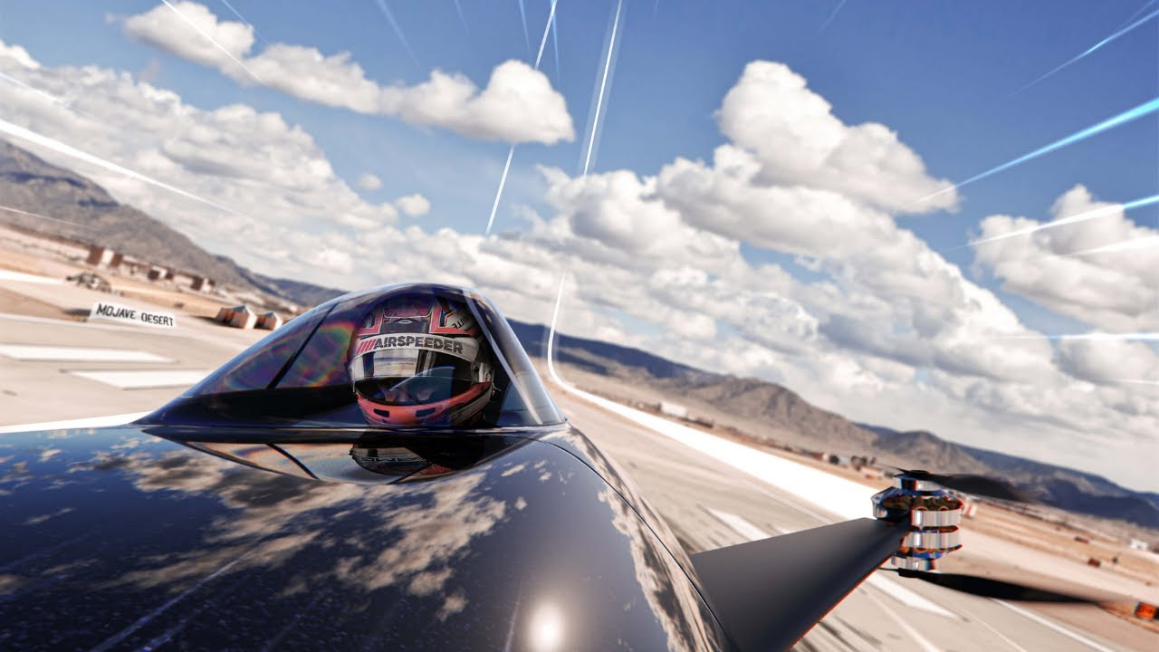 Airspeeder-Mk3-Worlds-First-Electric-Flying-Racing-Car-Unveiled