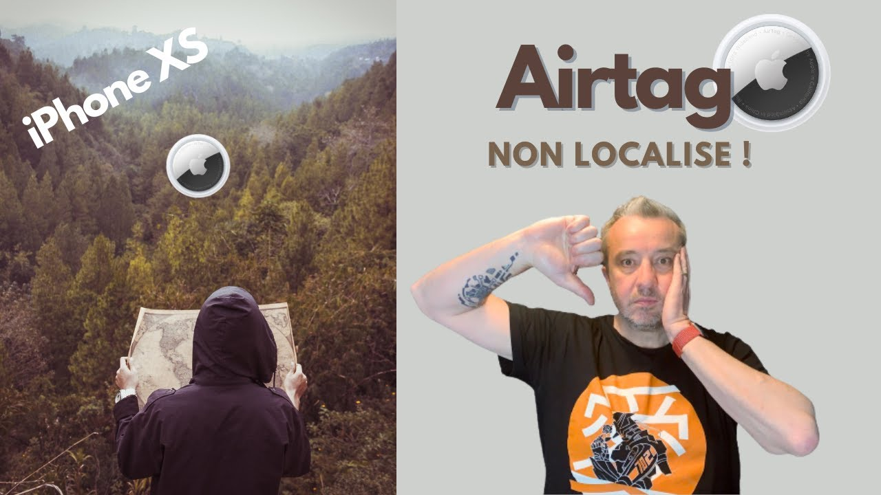 Airtag-ca-ne-fonctionne-pas