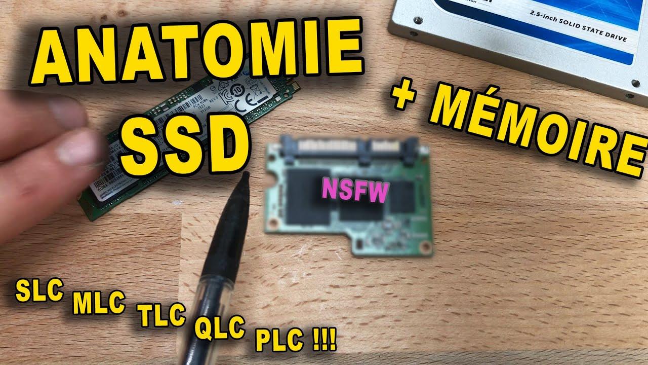 Anatomie-dun-SSD-et-de-sa-Memoire