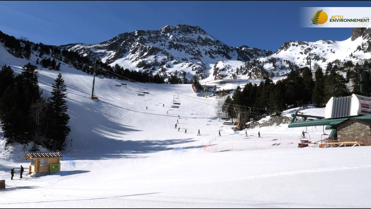 Andorre-une-station-de-ski-100-energie-renouvelable