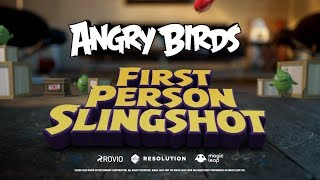 Angry-Birds-FPS-First-Person-Slingshot-Trailer