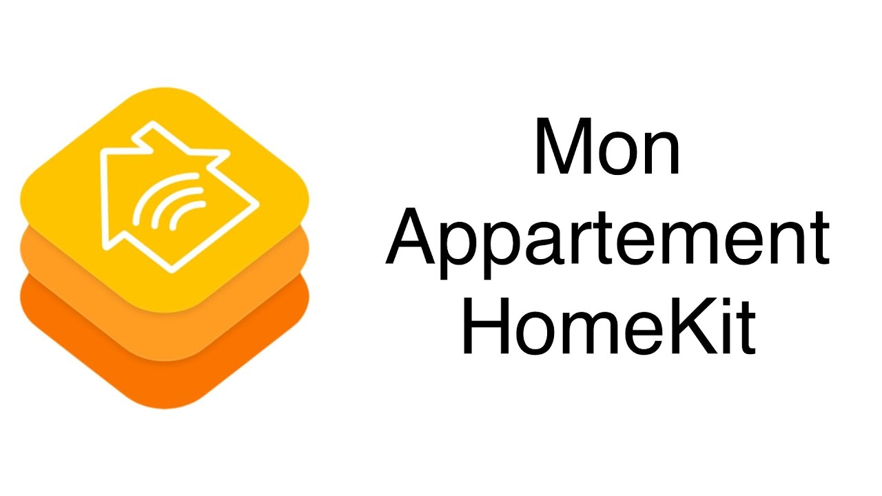 Appartement-Tour-HomeKit