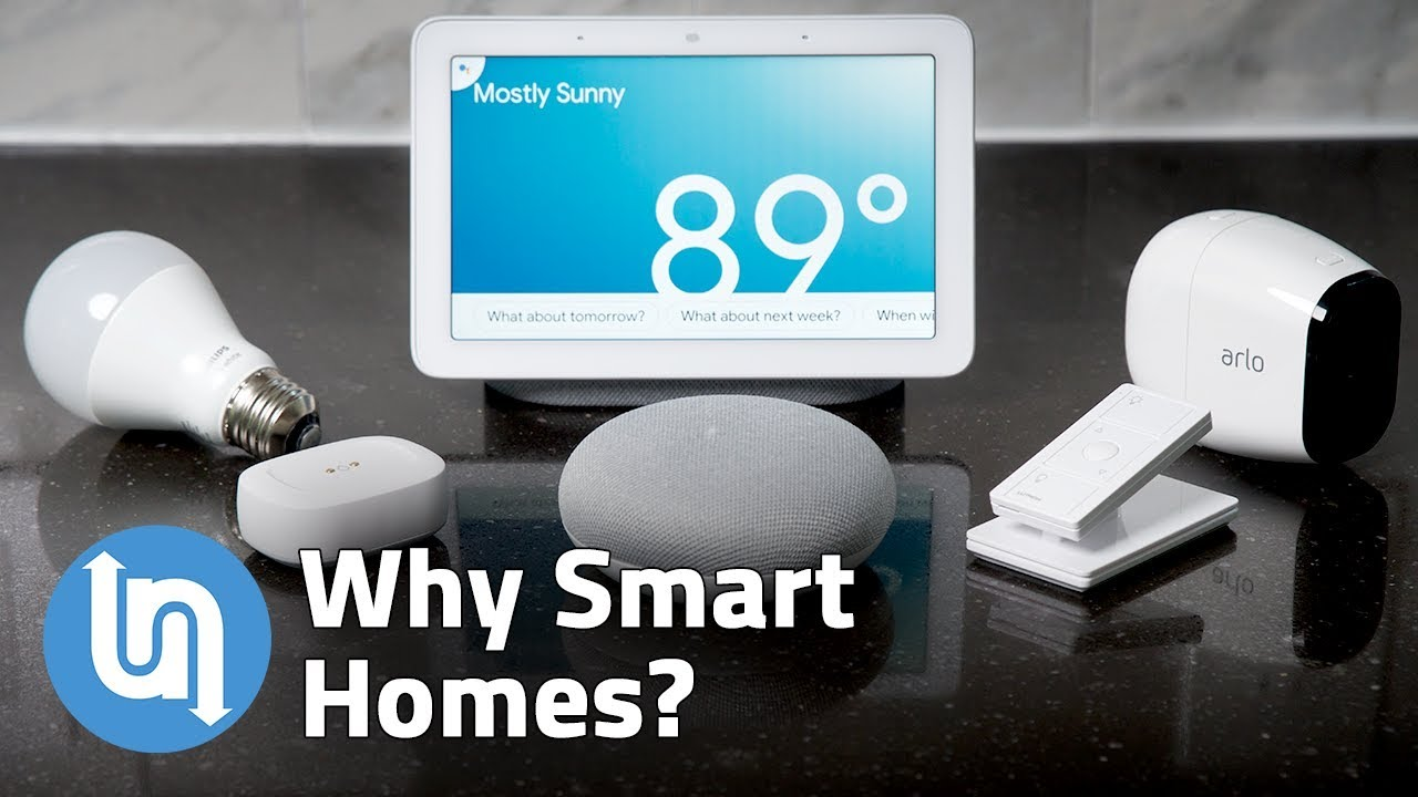 Are-Smart-Home-Devices-Worth-It