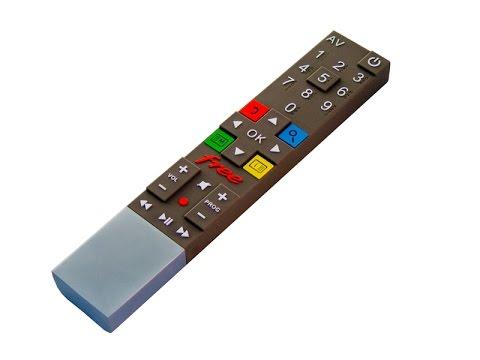 Astuce-pour-telecommande-Freebox-Player-avec-soucis-de-cache-metallique-httpaidehotline.free_.fr