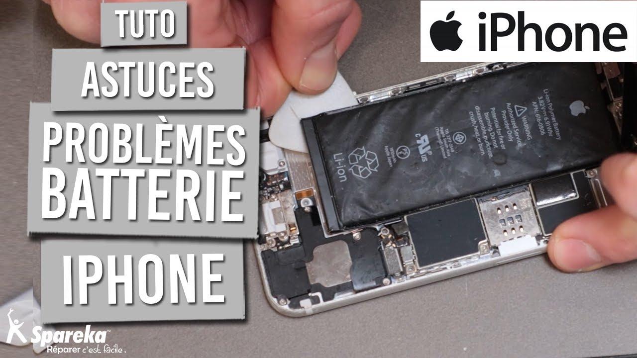 Astuces-pour-les-problemes-de-batterie-dun-iPhone