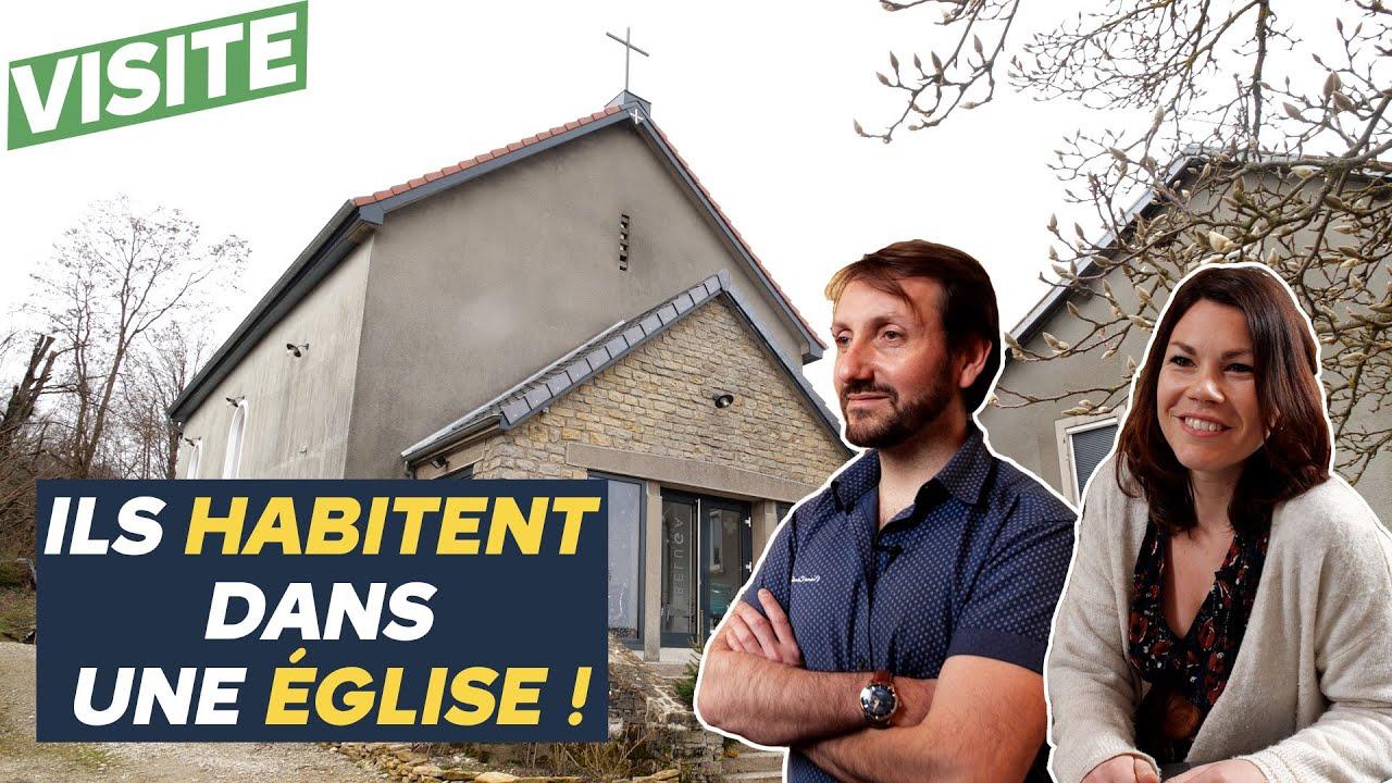 Avant-Apres-une-eglise-transformee-en-maison-par-un-architecte