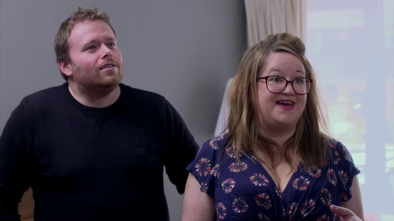 BBC-Panorama-Hacked-Smart-Home-Secrets