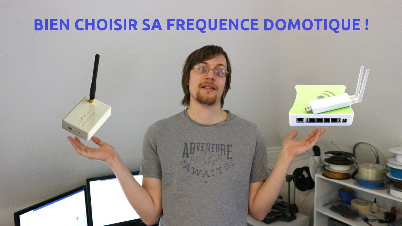 BIEN-CHOSIR-SA-FREQUENCE-DOMOTIQUE