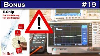 BONUS-19-Puce-anti-ondes-electromagnetiques-E-Chip-fumisterie-ou-pas