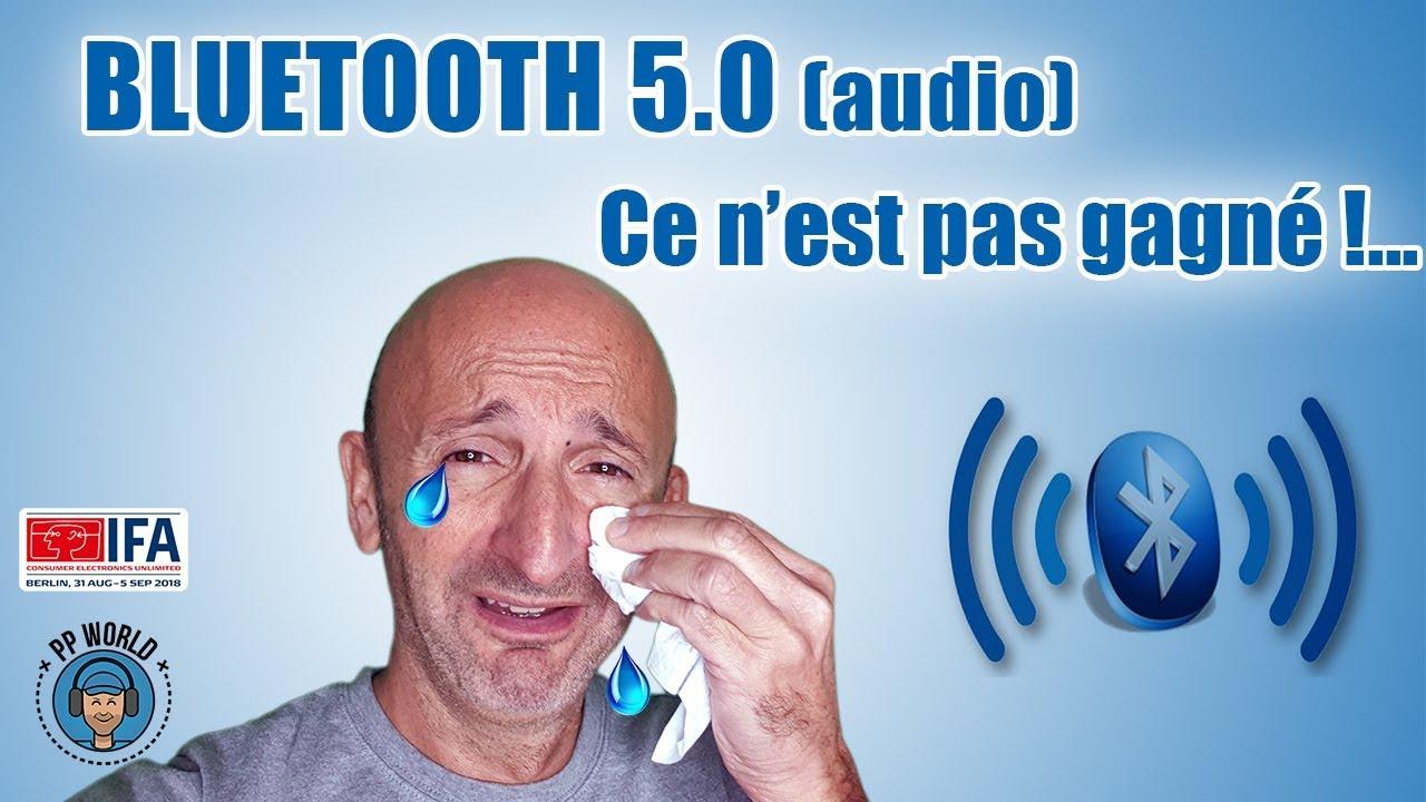 Bluetooth-5.0-audio-ce-nest-PAS-gagne