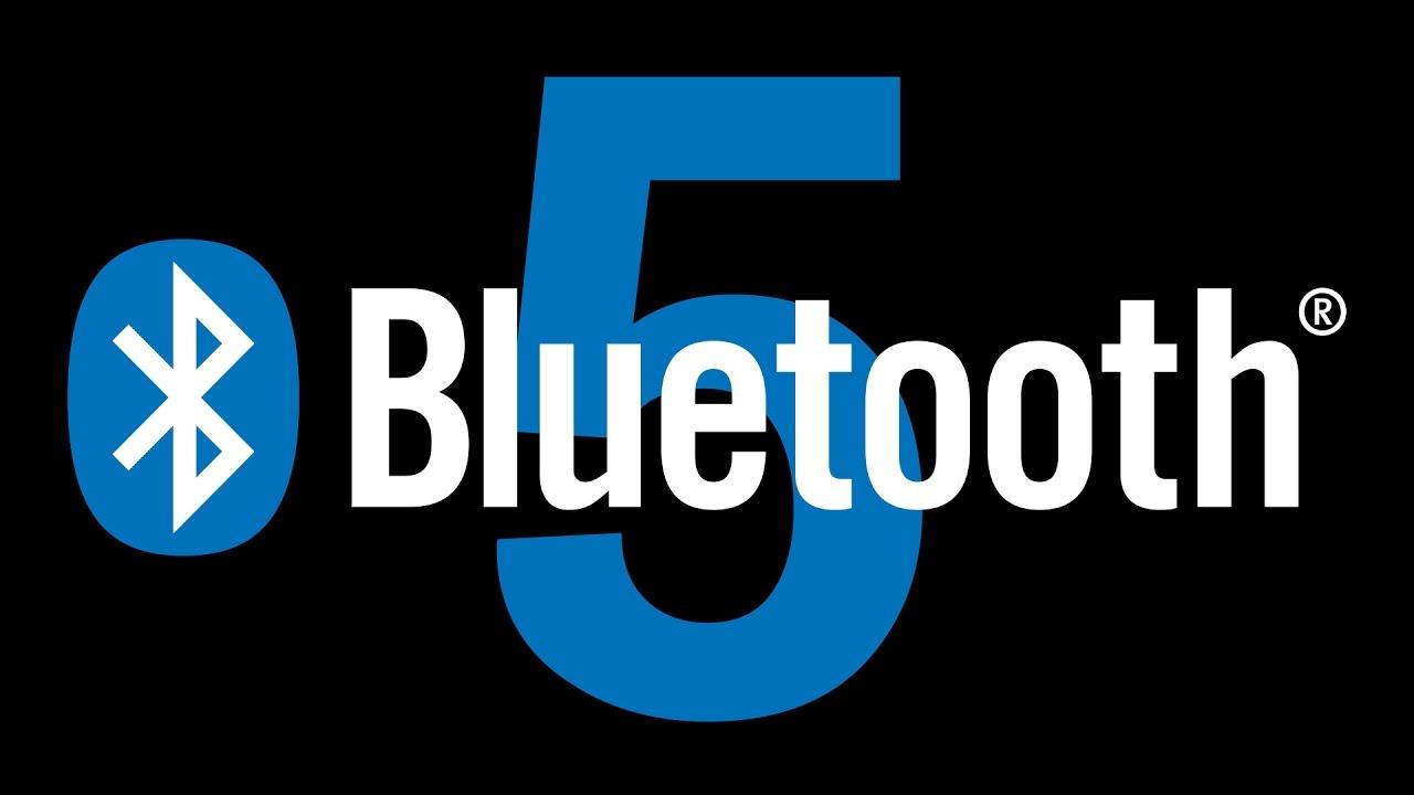 Bluetooth-5.0-il-arrive-et-ca-va-tout-changer