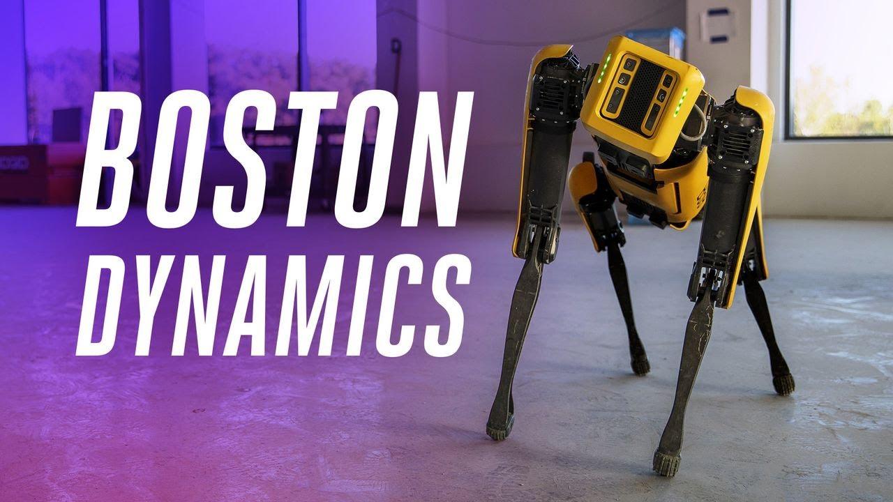 Boston-Dynamics-Spot-hands-on-new-dog-new-tricks