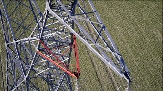 Bourbourg-un-drone-pour-inspecter-les-pylones-electriques