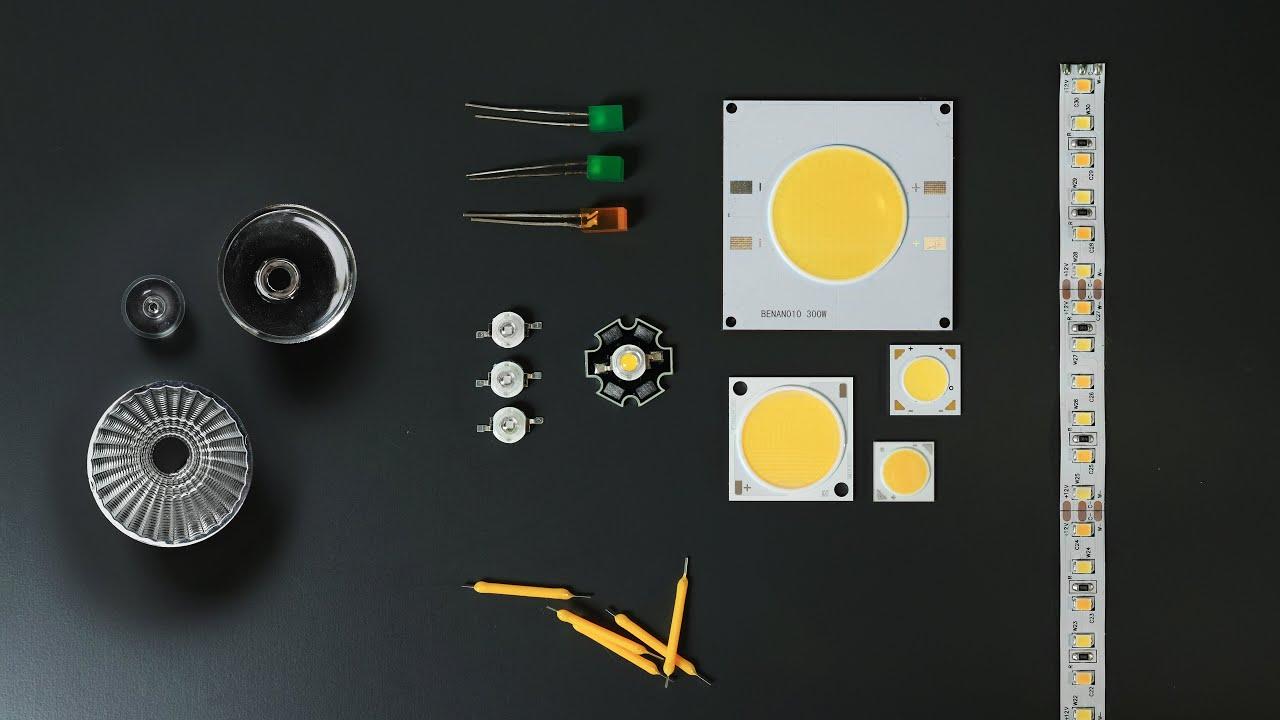 Building-DIY-LED-lights