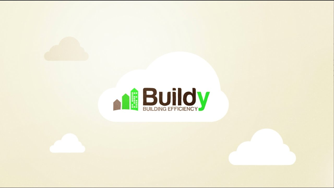 Buildy-Building-Efficiency
