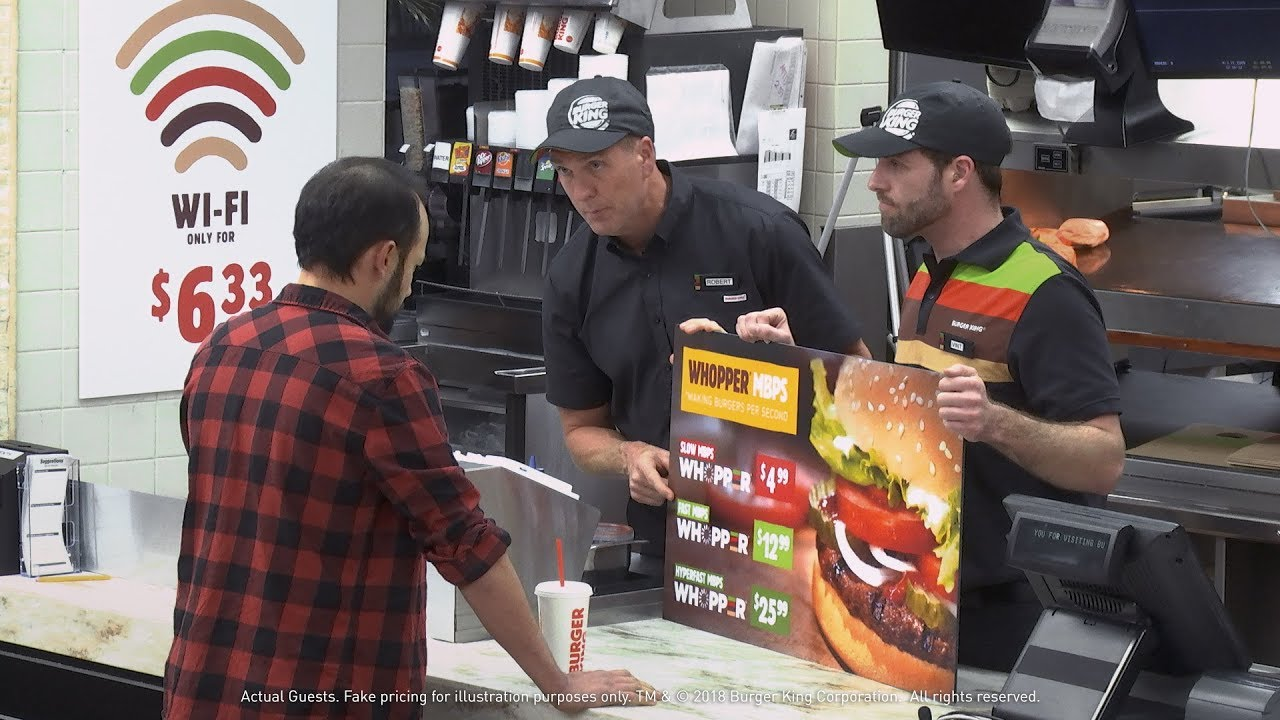 Burger-King-Whopper-Neutrality