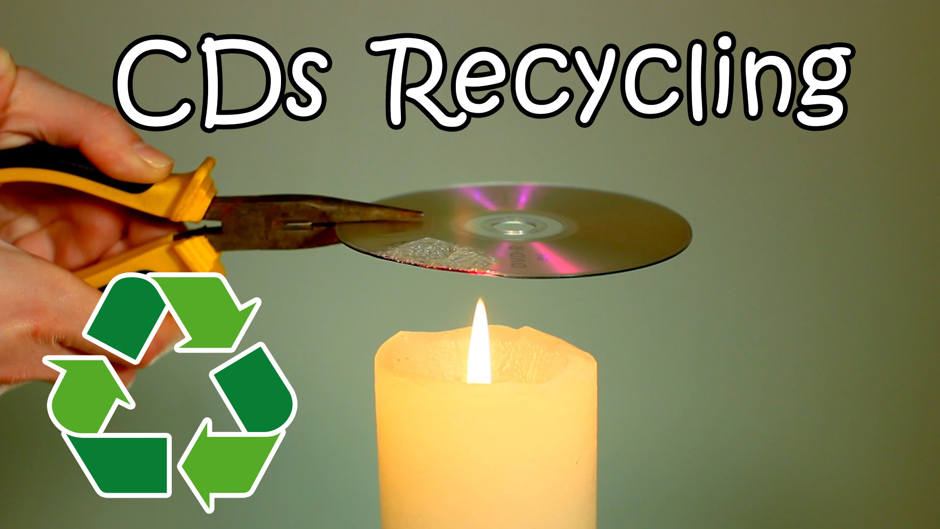 CDs-and-DVDs-Recycling-How-To-Recycle-Your-Old-CDs-Into-Useful-Stuff