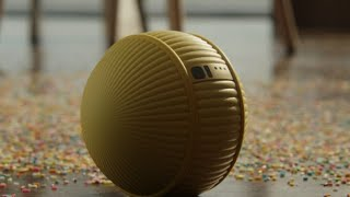 CES-2020-A-waltz-for-Ballie-Samsung