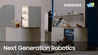CES-2021-Next-Generation-Robotics-Samsung