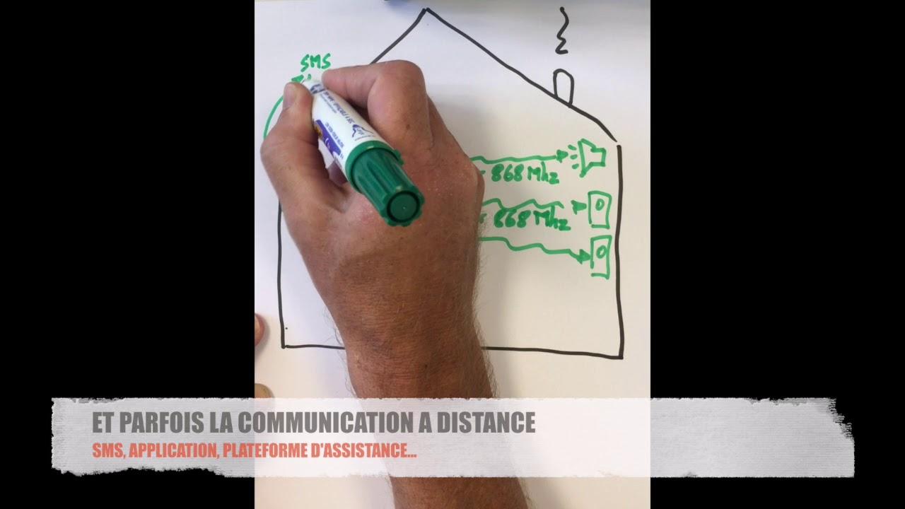 Cambriolage-2.0-en-dessin-RFPlayer-vs-Jammer-brouilleur-dondes