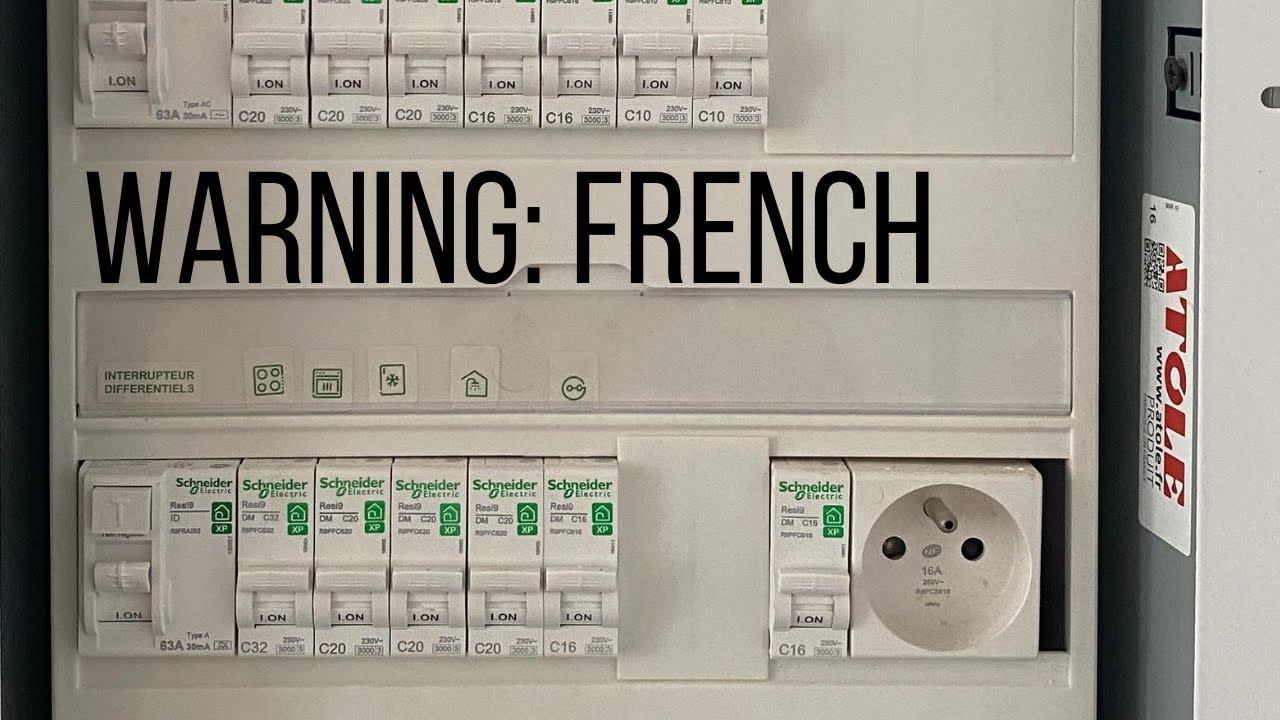 Can-UK-Electricians-Learn-from-French-Electrics