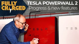 Can-you-run-your-house-on-a-battery-Tesla-Powerwall-2-Founders-Series-Tesla-Backup-Gateway-2