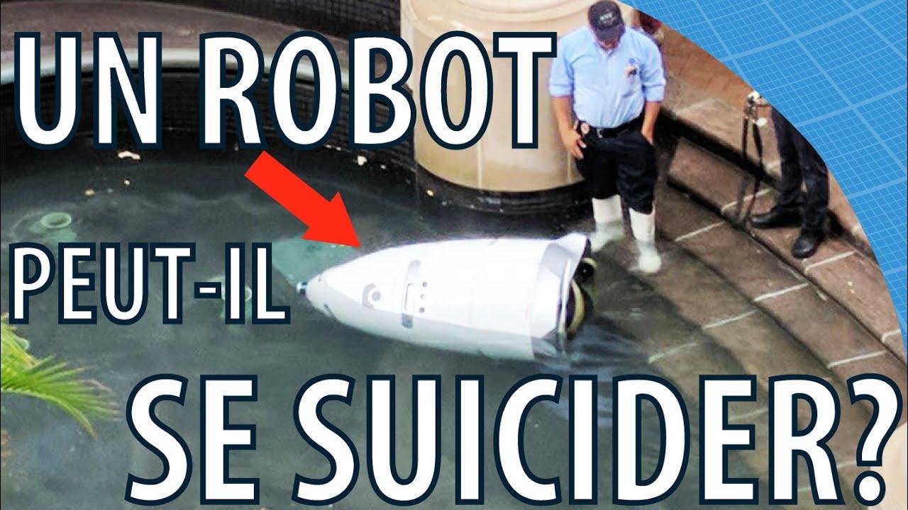 Ce-robot-sest-il-suicide