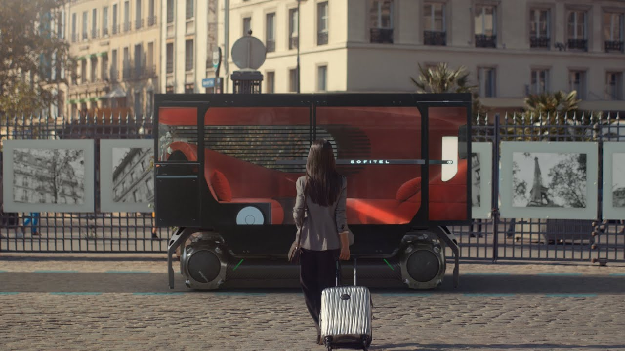 Citroen-Autonomous-Mobility-Vision-un-nouveau-modele-de-mobilite-autonome-partagee
