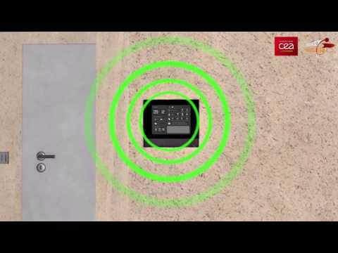 Comment-ca-marche-Domotique-appareils-en-reseau-qui-controle-qui