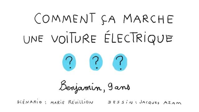 Comment-ca-marche-une-voiture-electrique
