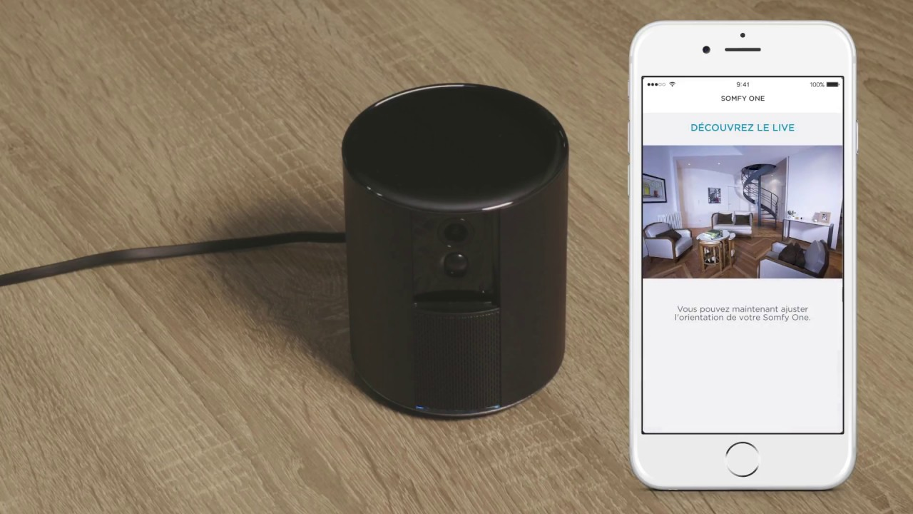 Comment-installer-Somfy-One-camera-et-alarme-tout-en-un